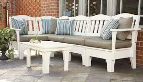 commercial outdoor sofa sets lounge furniture bar u0026 restaurant