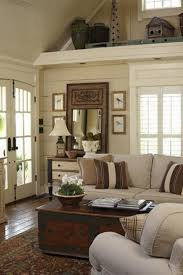 Living Room Ceiling Design Photos by 45 French Country Living Room Design Ideas French Country Living