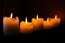 Advent Candle Lighting Readings Advent Archives Re Think Worship