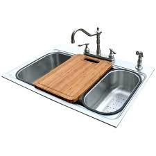 american standard kitchen sink faucets american standard kitchen sink for kitchen sink standard standard