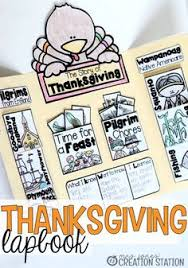 History Of Thanksgiving For Teaching About Americans And The About Thanksgiving