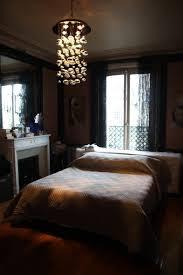 lustre chambre design lustre de chambre plafonnier lustre en cristal chambre dcoration