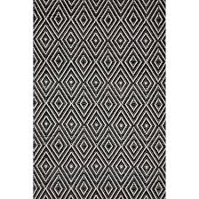 Ikea Indoor Outdoor Rug Black White Area Rug And Chevron Ikea Rugs Marvelous Shag