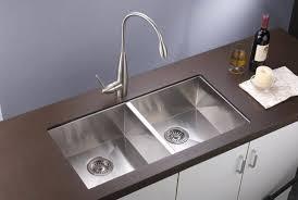 20 standard kitchen faucet kitchen planning the holt home