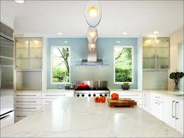 Best Color To Paint Kitchen With White Cabinets Kitchen Red Kitchen Paint White Cabinets With White Countertops