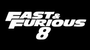 fast and furious 8 mp3 ringtone trailer music fast and furious 8 theme song soundtrack fast and