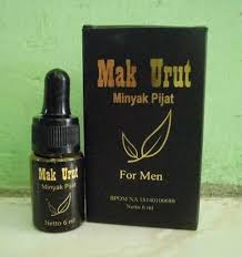 pembesar alat vital pria herbal klinikobatindonesia com agen