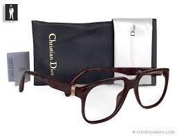 designer lesebrillen de interglasses designer brillen