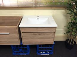 wall hung bath vanities u2013 artasgift com