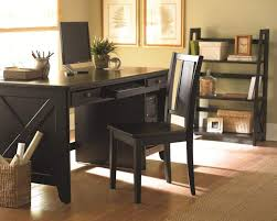 Country Style Computer Desks - 273 best home office furniture images on pinterest brown finish