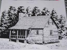 old fashioned house house old fashioned house plans
