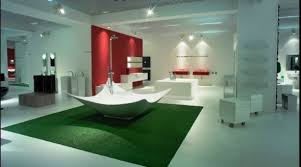 Big Bathroom Designs Big Bathroom Designs Of Nifty Bathroom Design - Big bathroom designs