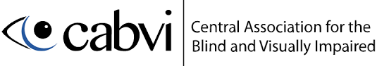 Virginia Department For The Blind And Vision Impaired News Cabvi Central Association For The Blind And Visually Impaired