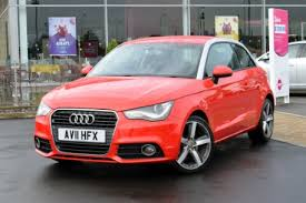 used audi ai for sale used audi a1 for sale audi a1 finance the car