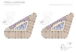 floor plans furnished offices u0026 retail shops indiabulls one 09