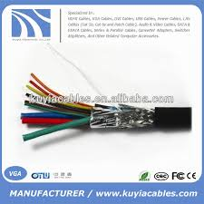 hdmi to vga wiring diagram wiring diagram simonand