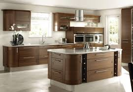 kitchen fabritec kitchen cabinets lowes kitchen design wooden