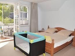 Schlafzimmer Einrichten Mit Kinderbett Beautiful Schlafzimmer Einrichten Mit Babybett Pictures Barsetka