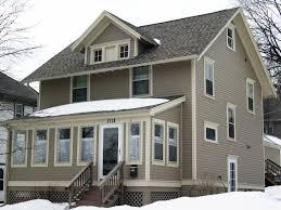 exterior captivating light grey hardie wood siding along with