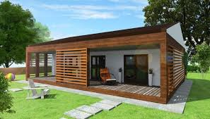 frame house plans light frame house plans dynamic architecture houz buzz