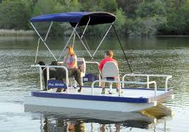 Pontoon Houseboat Floor Plans by 50 Best Small Pontoon Houseboat Gallery For Small Houseboats