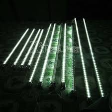 8 Foot Led Tube Lights 0 6m 9w 12v Dc T5 Led Tube Light Fitting Buy T5 Led Tube Light