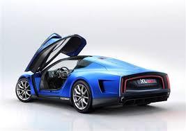 concept cars meaning 7 1970s supercars alfa romeo carabo 49389
