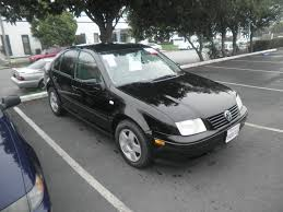 jetta volkswagen 2002 auto body collision repair car paint in fremont hayward union city