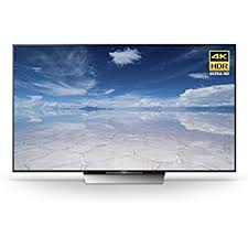 black friday 2014 amazon tv amazon com sony xbr75x850d 4k hdr ultra hd smart tv black 75