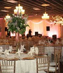 wedding venues fresno ca reception venue the grand 1401 fresno ca wedding wonders
