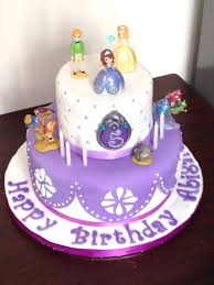 sofia the birthday ideas sofia birthday cake walmart how to make a princess birthday