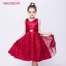 monsoon kids teenagers dress baby clothing monsoon kids dress girl summer