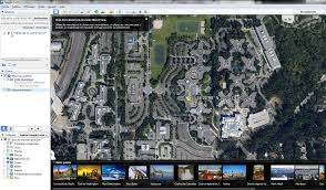 Agartha Map Google Earth How To Enter Geographic Coordinates