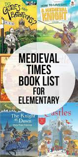 Map Of Medieval Europe 140 Best Medieval Europe Images On Pinterest Medieval Times