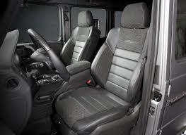 mercedes benz g class interior g class wide u003d m a n s o r y u003d com