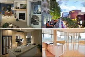 3 bedroom apartments denver denver 2 bedroom apartments donatz info