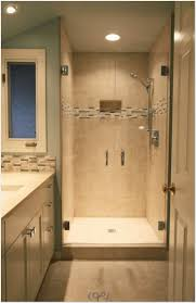 bathroom bathroom door ideas for small spaces master bedroom