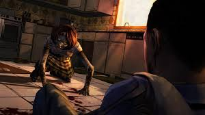 the walking dead season one android apps on google play