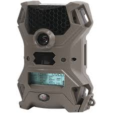 wildgame innovations lights out wildgame innovations vision 8 lightsout trail camera v8b7 b h
