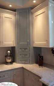 corner kitchen cabinet shelf ideas corner kitchen cabinet ideas corner kitchen units