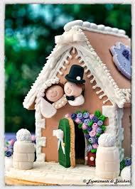 Christmas Cake Decorations Church by 30 Best Gingerbread Church Images On Pinterest Gingerbread