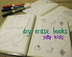 kids photo albums best 25 small photo albums ideas on diy photo album