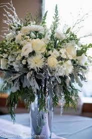 Flower Arrangements Ideas Winter Flower Arrangements Ideas Decorating Of Party