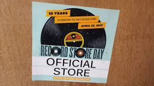 Kreisjugendfeuerwehr Kassel Land Nachrichten Powered Record Store Day Germany