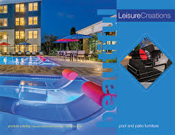 Patio Catalog Commercial Pool Lounge Furniture Catalog Commerical Patio Furniture