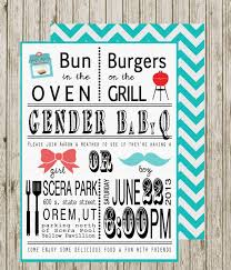 gender reveal invitation template gender reveal invite omg i must have these for my gender reveal
