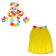 popular hawaiian womens fancy dress buy cheap hawaiian womens