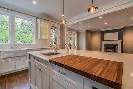 Buy Kitchen Cabinets by Kitchen Cabinets Seattle Beautiful Looking 21 Buy Gray Wholesale