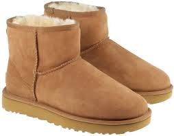 ugg boots sale york ugg fashion boots and the ugg 2 from landau store