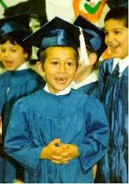 preschool caps and gowns preschool kindergarten graduation regalia